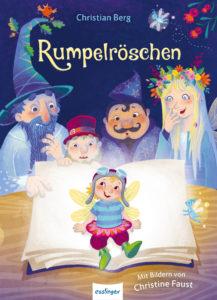 cover_Rumpelroeschen