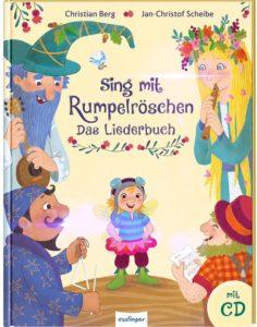 Sing_mit_Rumpelroeschen
